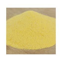 276085Honey Mustard Cheese Powder