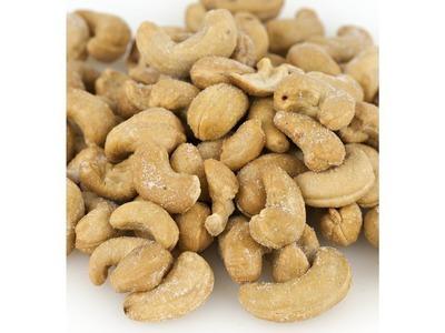 308097RS Whole Cashews