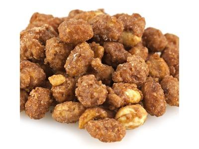 316240Buffalo Peanuts