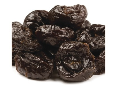 336115Pitted Prunes