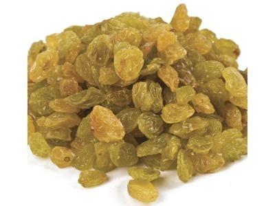 340096Golden Raisins 1