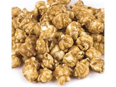 493099Caramel Popcorn