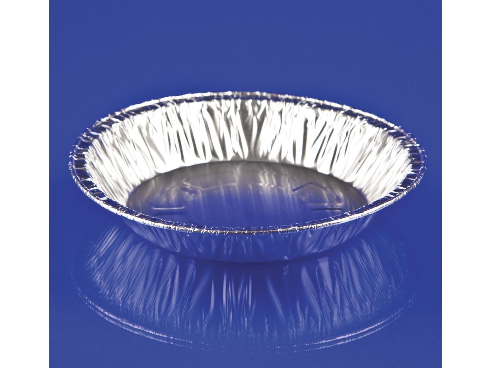6 inch Pie Plate