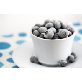 624101Blueberries