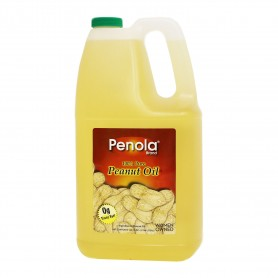 768223Peanut Oil