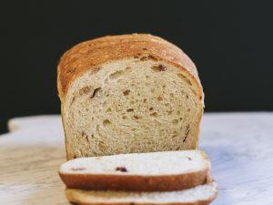 Bacon Onion Bread