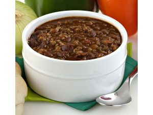 Chili Soup Mix