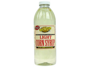 Light Corn Syrup