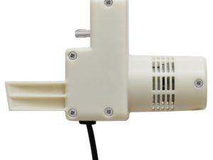 Electric Food Strainer Motor