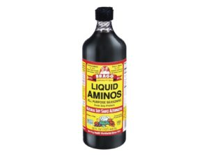 Liquid Aminos -large