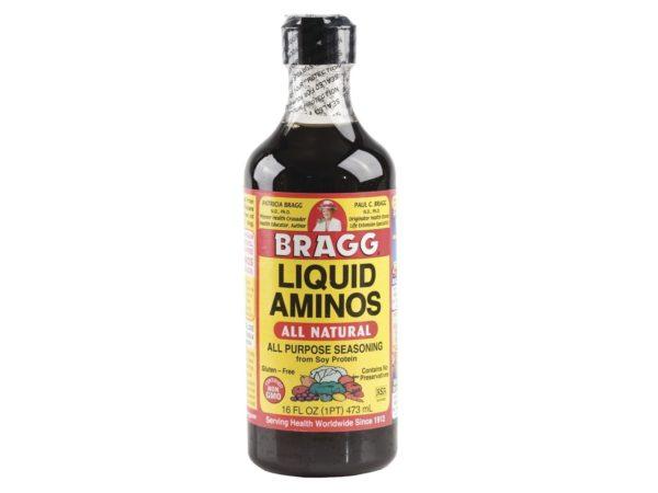 Liquid Aminos small