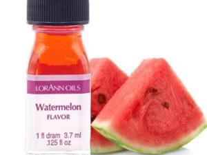 Mini Watermelon Flavor