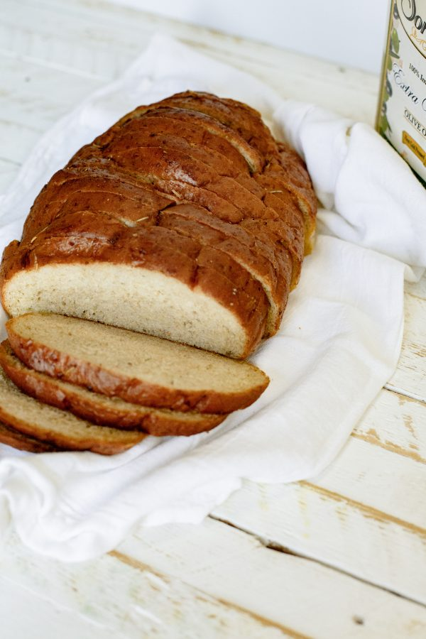 Olive Oil Rosemary Bread 3 1 scaled