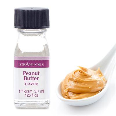 Mini Peanut Butter Flavor