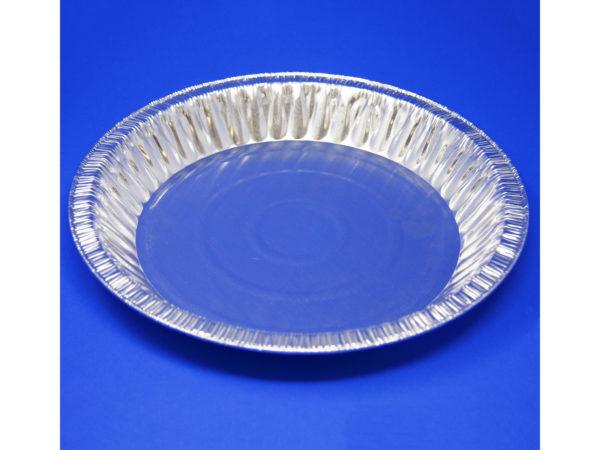 10 inch Pie Plate