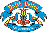 Dutch Valley Foods Logo