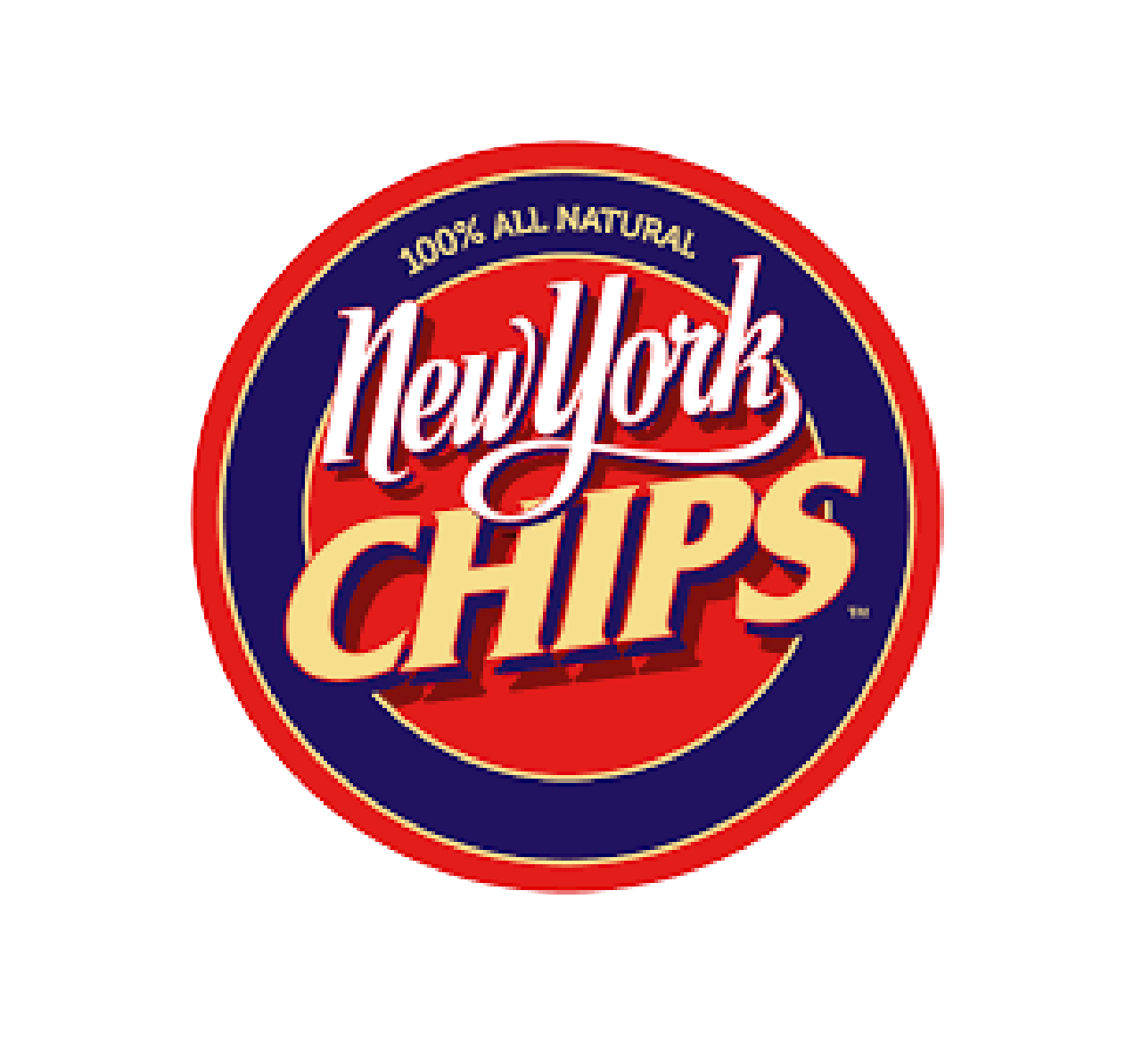 New York Chips