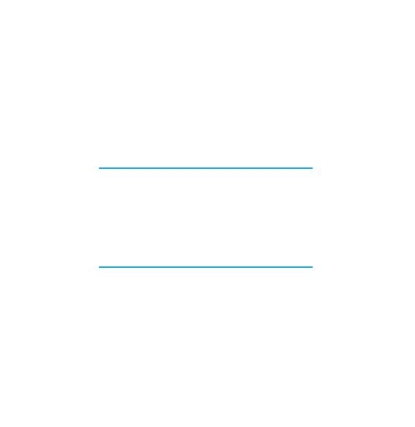 Oak Leaf Round Logo white 01
