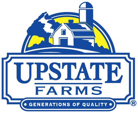 Upstate Farms