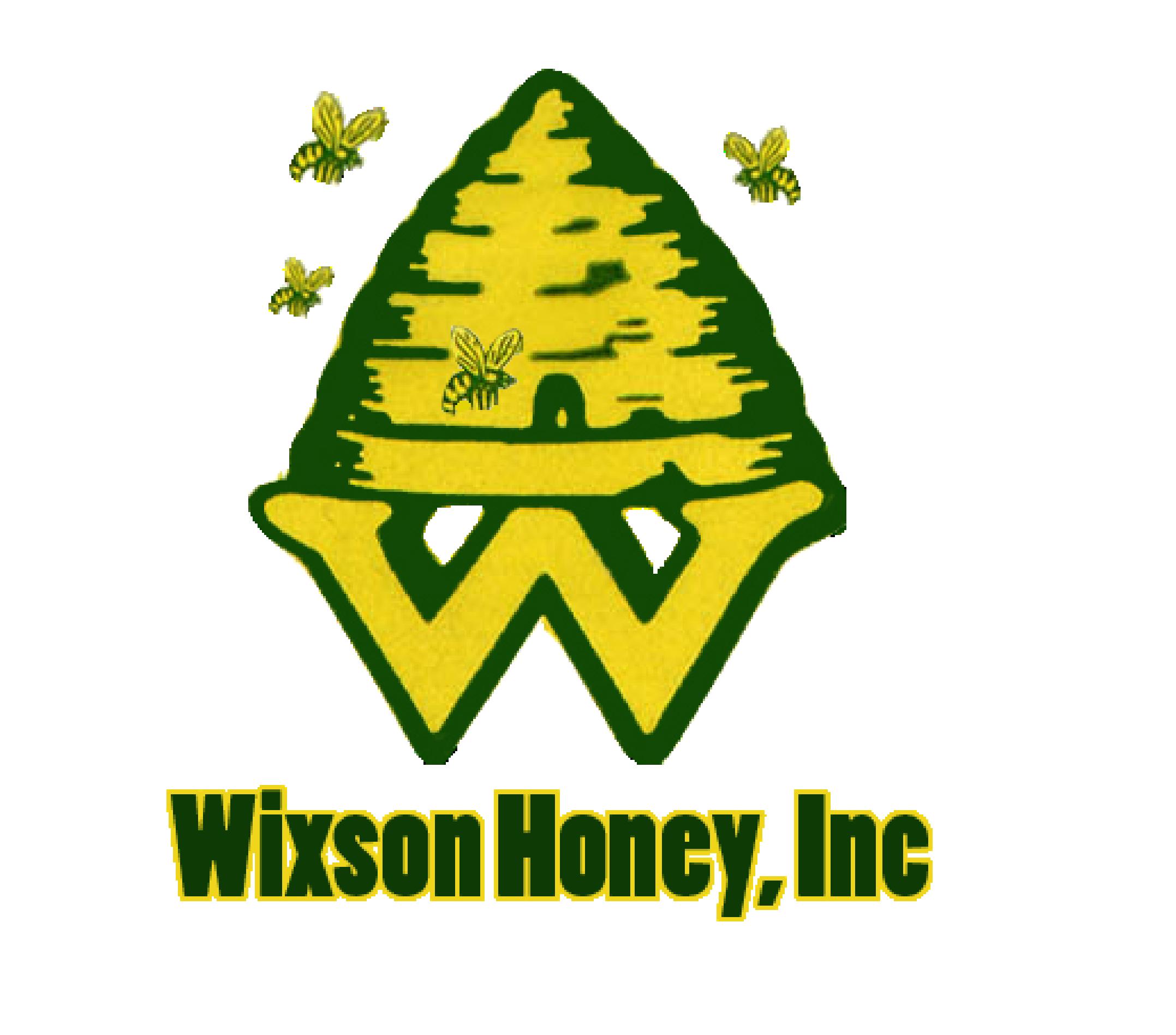 Wixson Honey