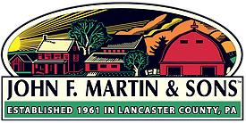 John F Martin Meats