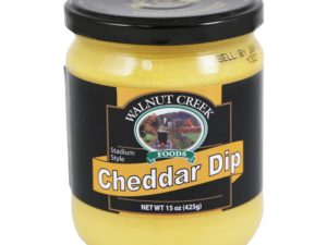 Cheddar Dip