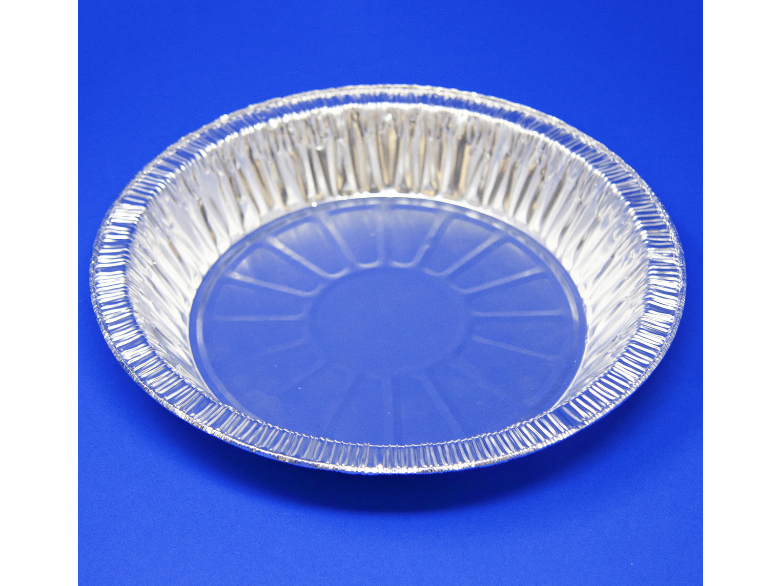 8 inch Pie Plate
