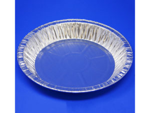 9 inch Pie Plate