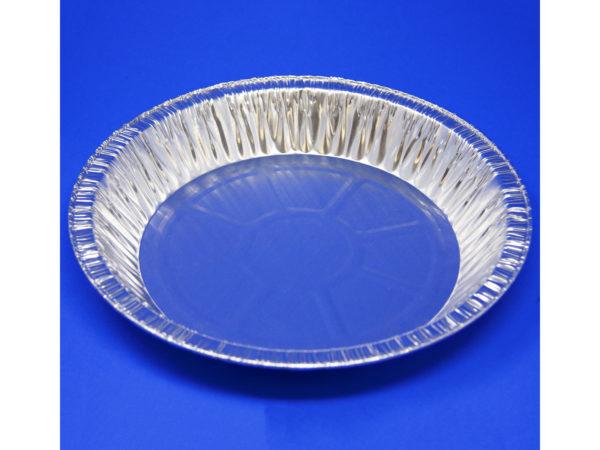 9 inch Pie Plate