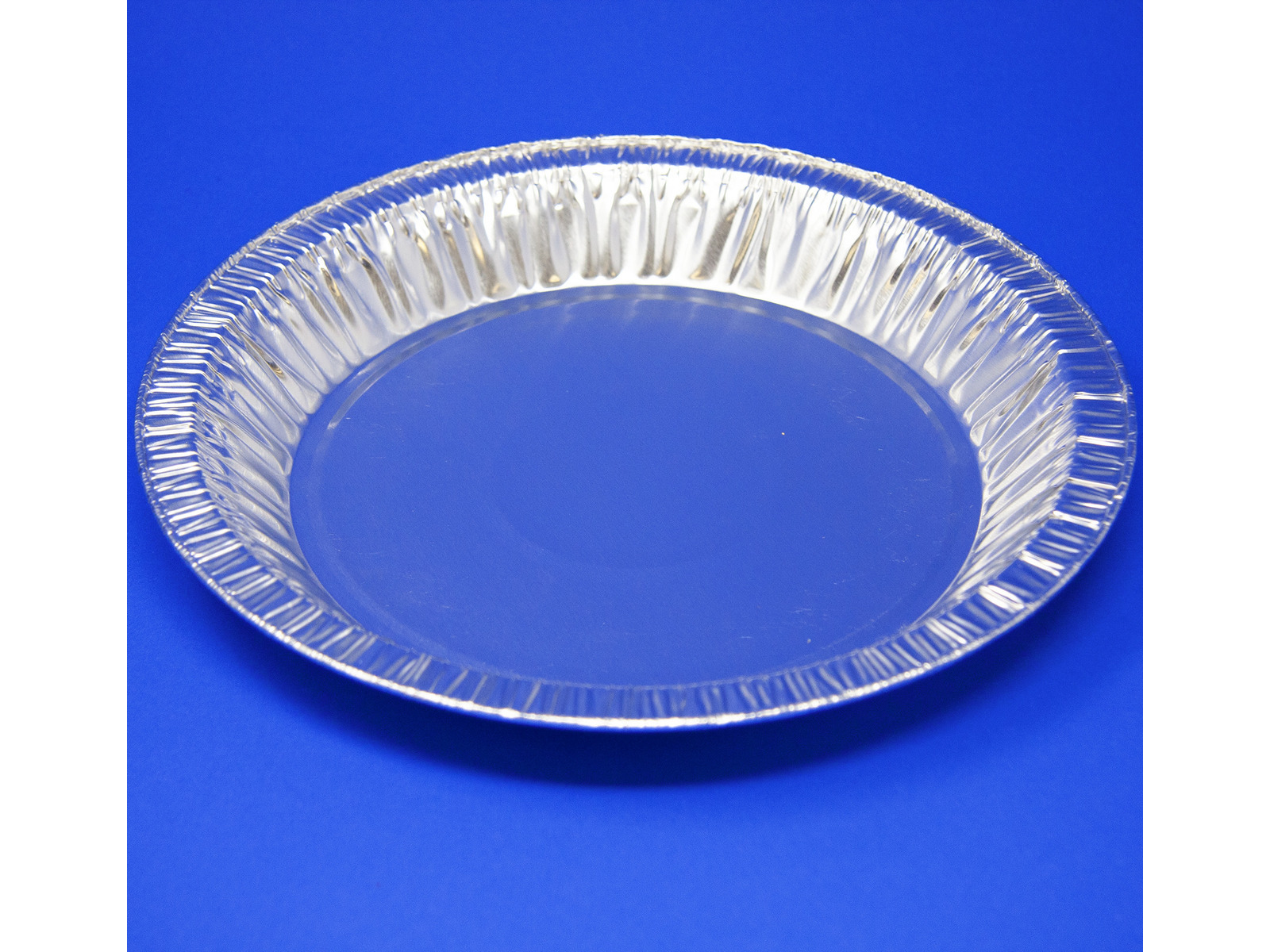 9 inch Medium Pie Pan