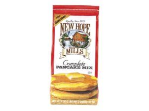 Complete Pancake Mix